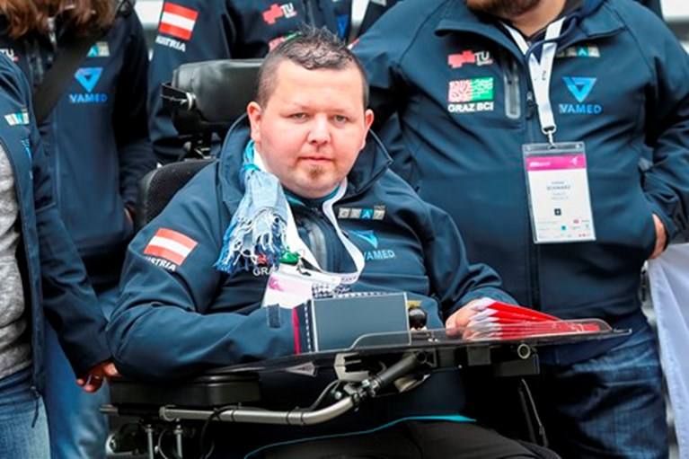 vamed-cybathlon-team-mirage-91-pilot-gerhard-kleinhofer.jpg